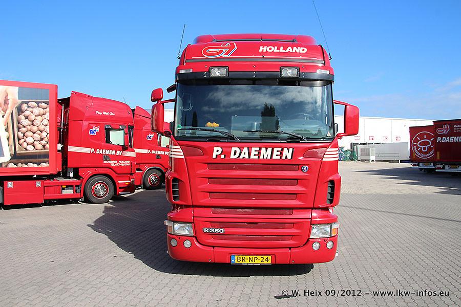 PDaemen-Maasbree-080912-250.jpg