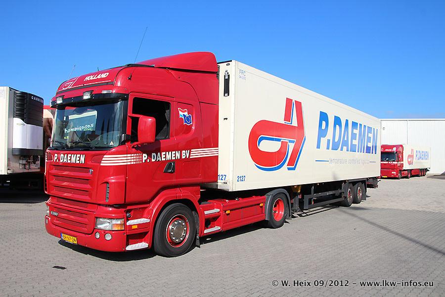 PDaemen-Maasbree-080912-251.jpg