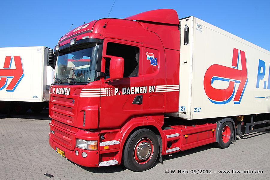 PDaemen-Maasbree-080912-252.jpg