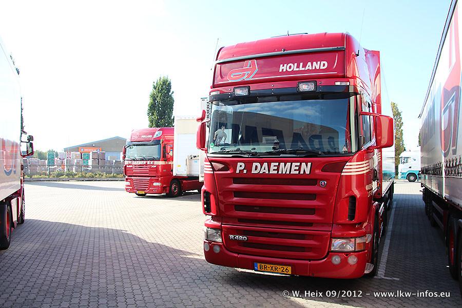 PDaemen-Maasbree-080912-254.jpg