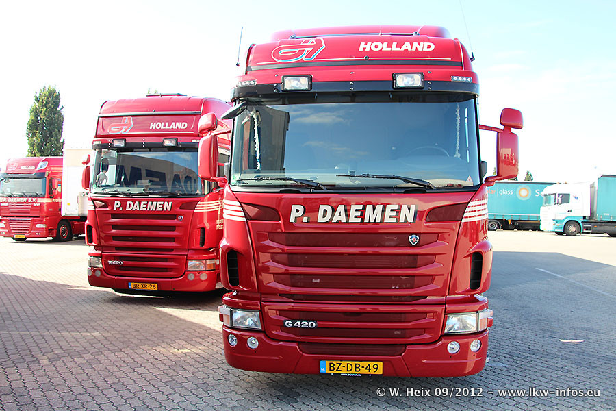 PDaemen-Maasbree-080912-255.jpg