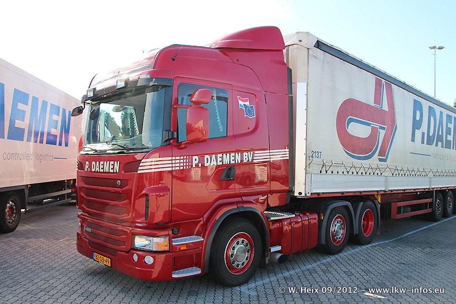 PDaemen-Maasbree-080912-257.jpg