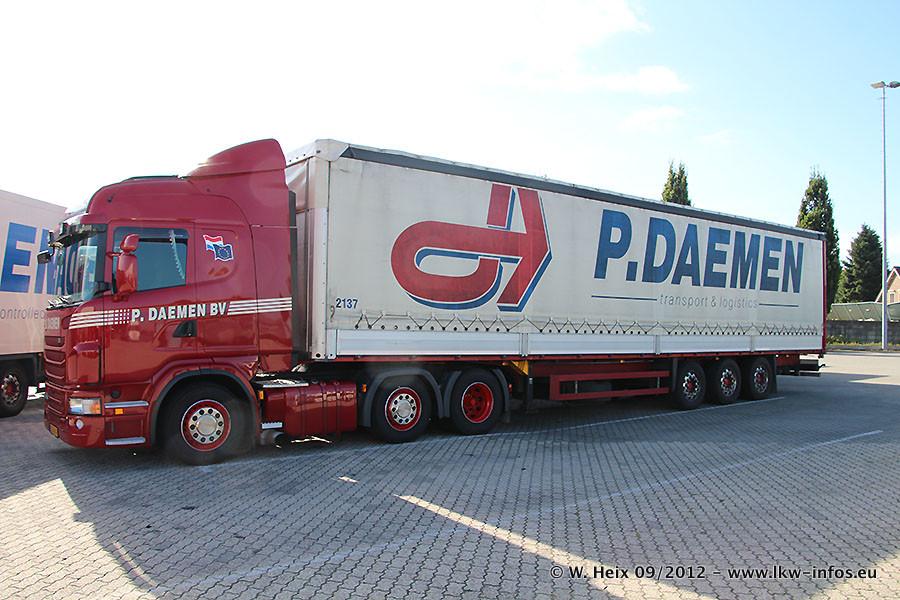 PDaemen-Maasbree-080912-258.jpg