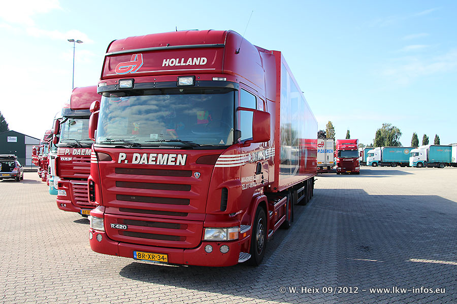 PDaemen-Maasbree-080912-263.jpg