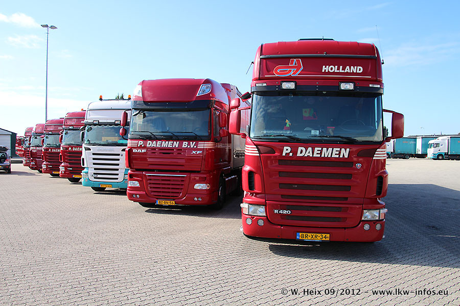 PDaemen-Maasbree-080912-264.jpg