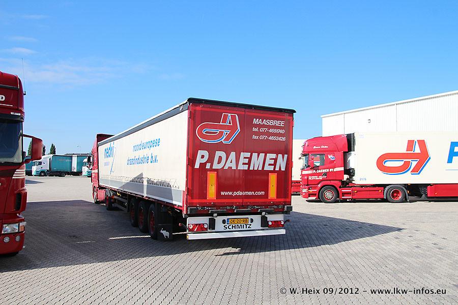 PDaemen-Maasbree-080912-267.jpg