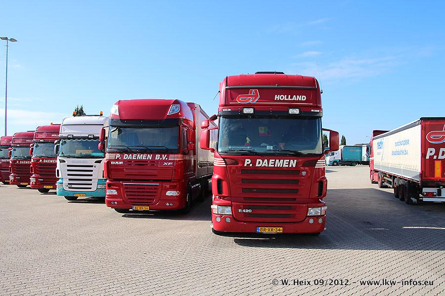 PDaemen-Maasbree-080912-268.jpg