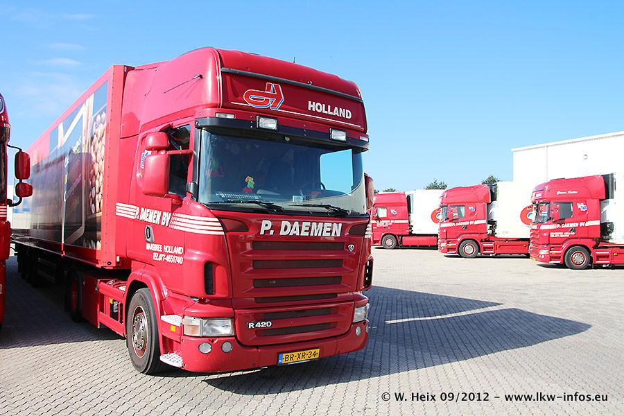 PDaemen-Maasbree-080912-269.jpg