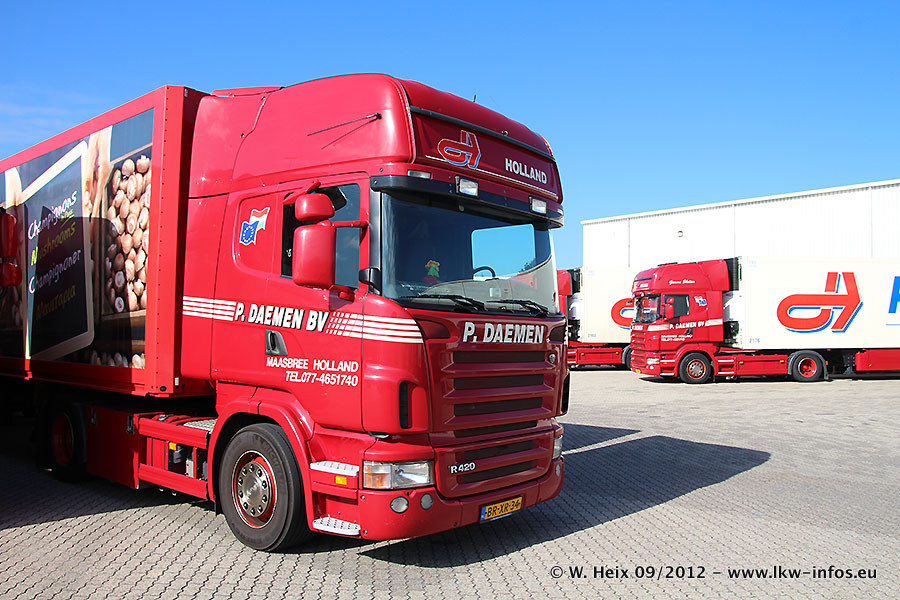 PDaemen-Maasbree-080912-270.jpg
