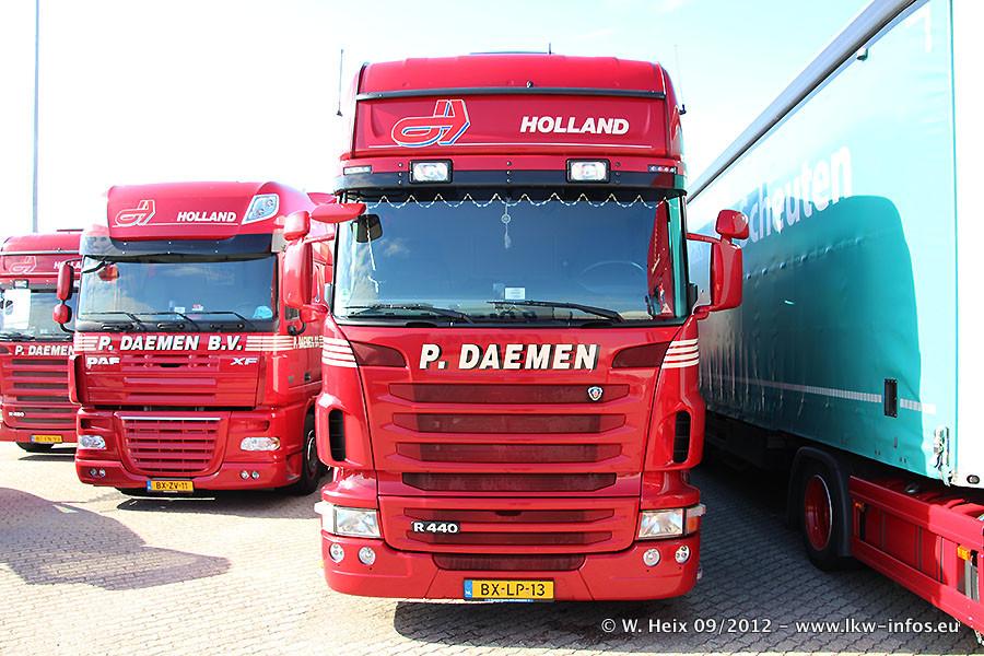 PDaemen-Maasbree-080912-272.jpg