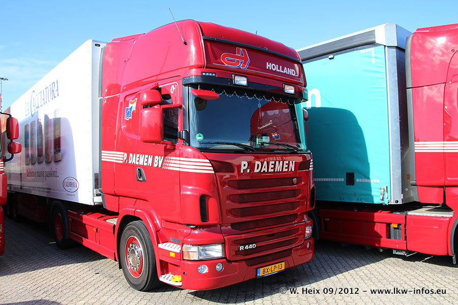 PDaemen-Maasbree-080912-273.jpg