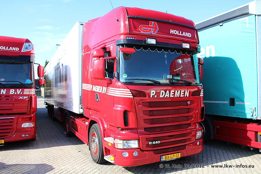 PDaemen-Maasbree-080912-274.jpg