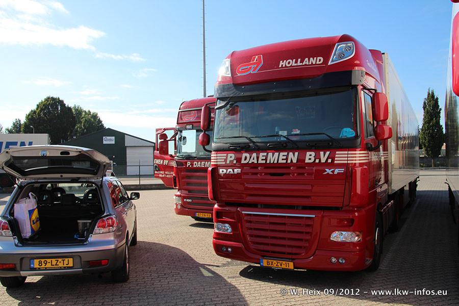 PDaemen-Maasbree-080912-275.jpg