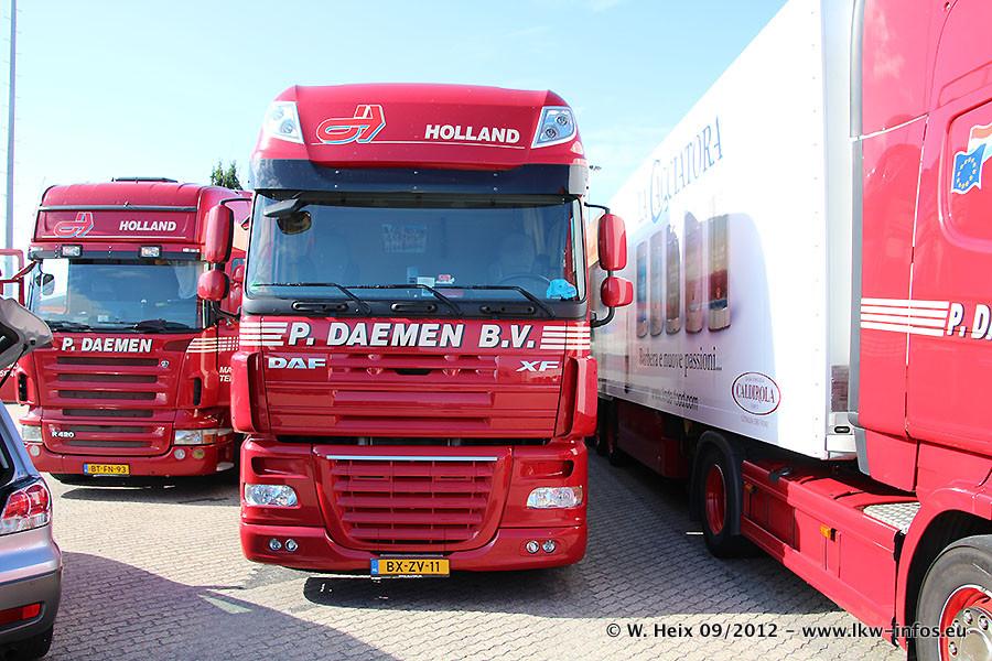 PDaemen-Maasbree-080912-276.jpg