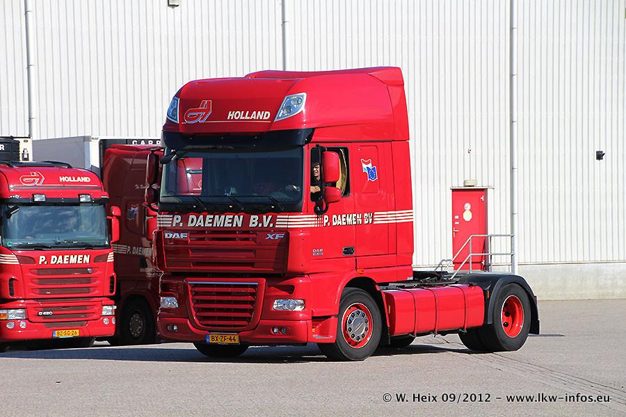 PDaemen-Maasbree-080912-279.jpg
