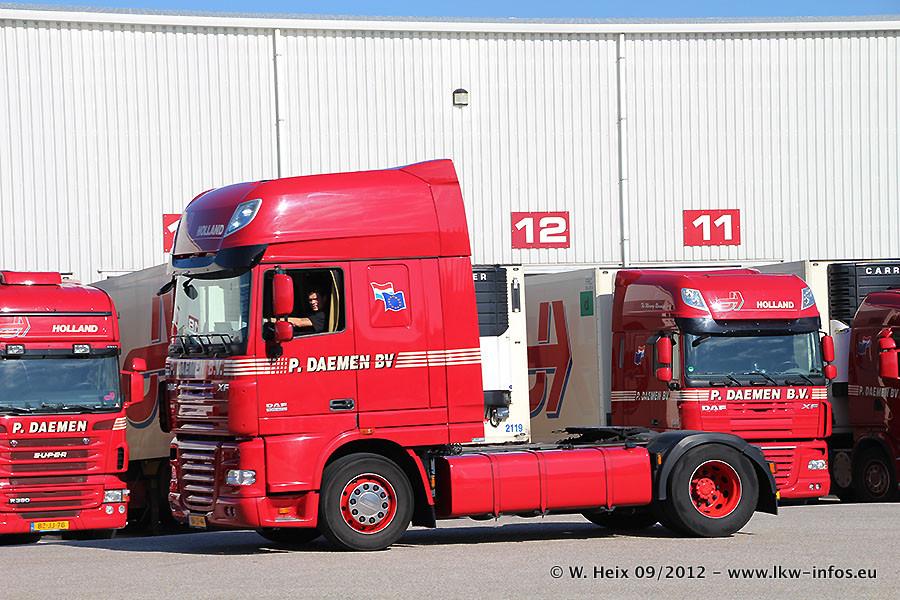 PDaemen-Maasbree-080912-281.jpg