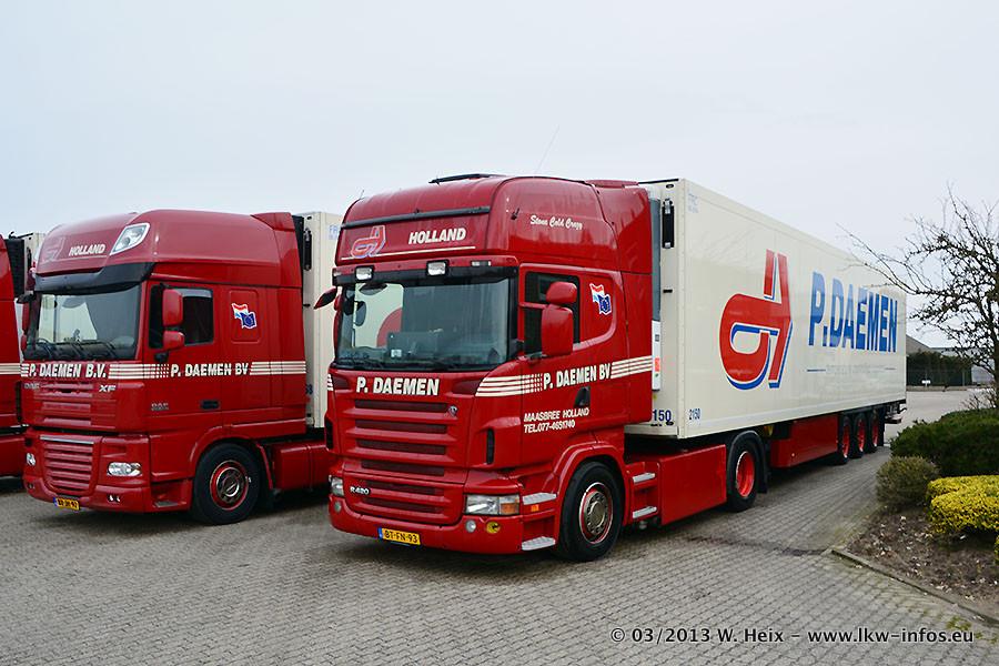 Daemen-Maasbree-160313-001.jpg