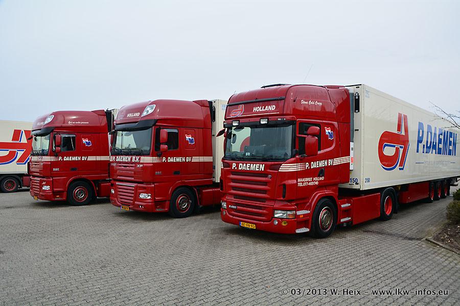 Daemen-Maasbree-160313-002.jpg