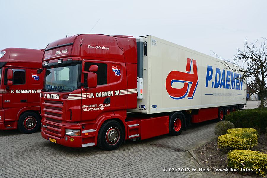 Daemen-Maasbree-160313-004.jpg