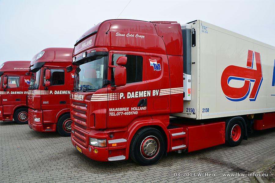 Daemen-Maasbree-160313-005.jpg