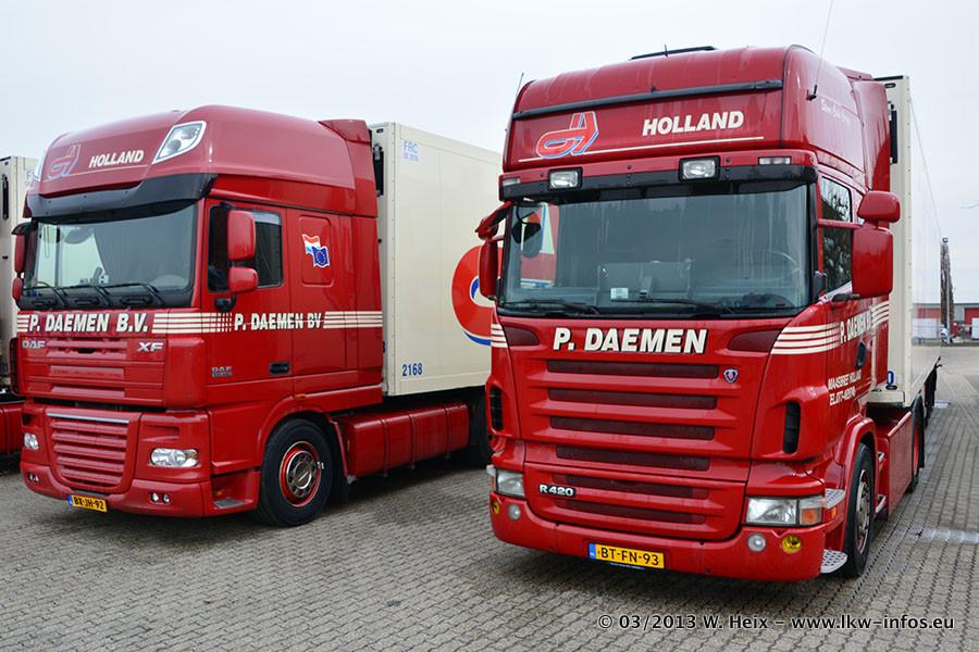 Daemen-Maasbree-160313-006.jpg