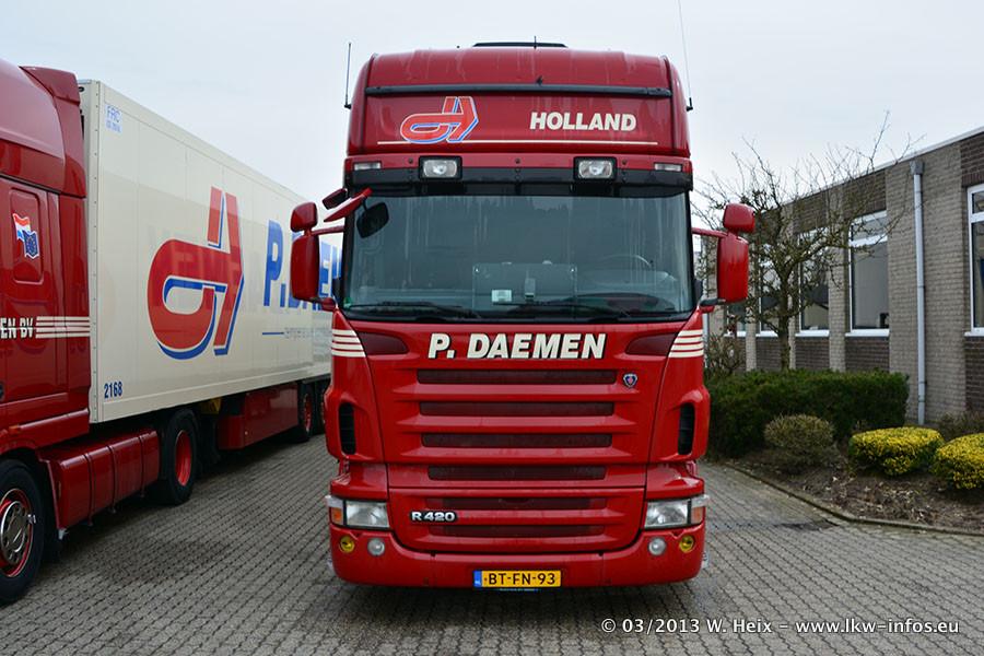 Daemen-Maasbree-160313-007.jpg