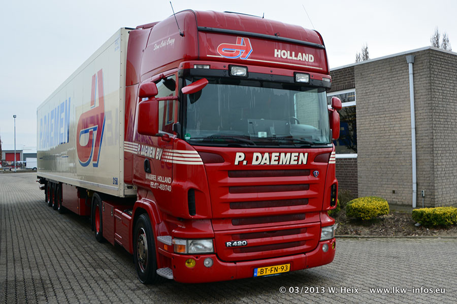 Daemen-Maasbree-160313-008.jpg