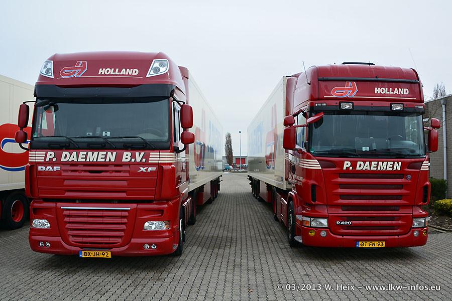 Daemen-Maasbree-160313-009.jpg