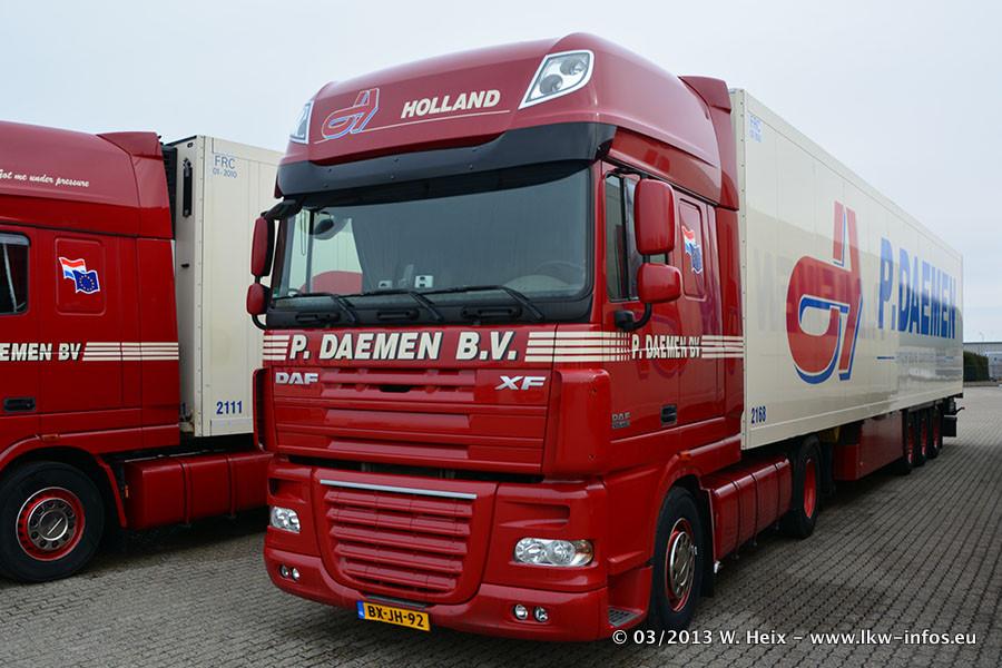 Daemen-Maasbree-160313-010.jpg