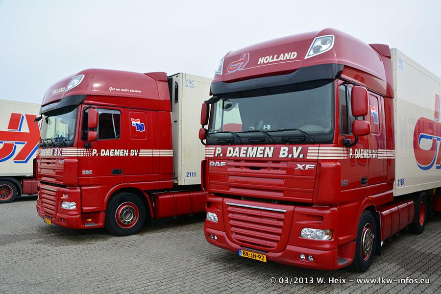 Daemen-Maasbree-160313-011.jpg