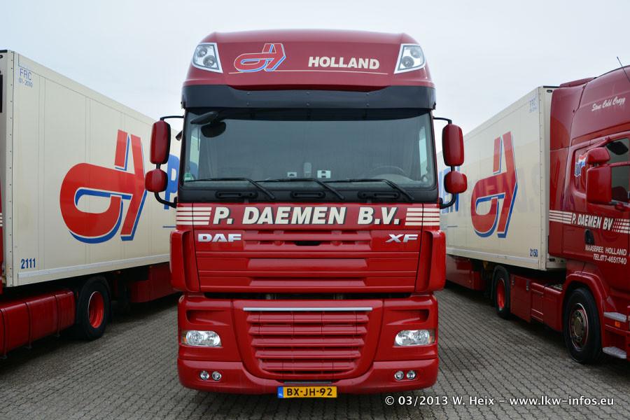 Daemen-Maasbree-160313-012.jpg
