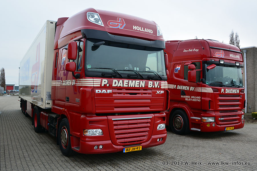 Daemen-Maasbree-160313-013.jpg