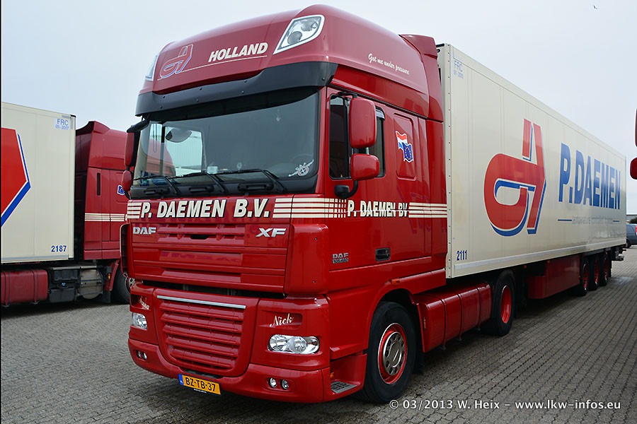Daemen-Maasbree-160313-014.jpg