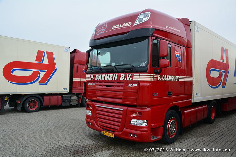 Daemen-Maasbree-160313-015.jpg