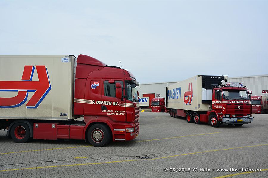 Daemen-Maasbree-160313-018.jpg
