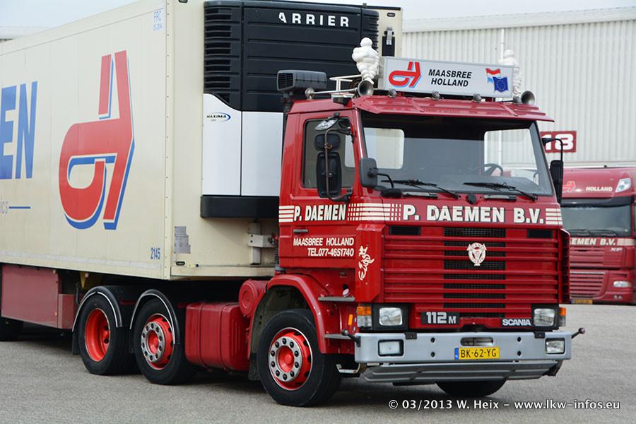 Daemen-Maasbree-160313-019.jpg