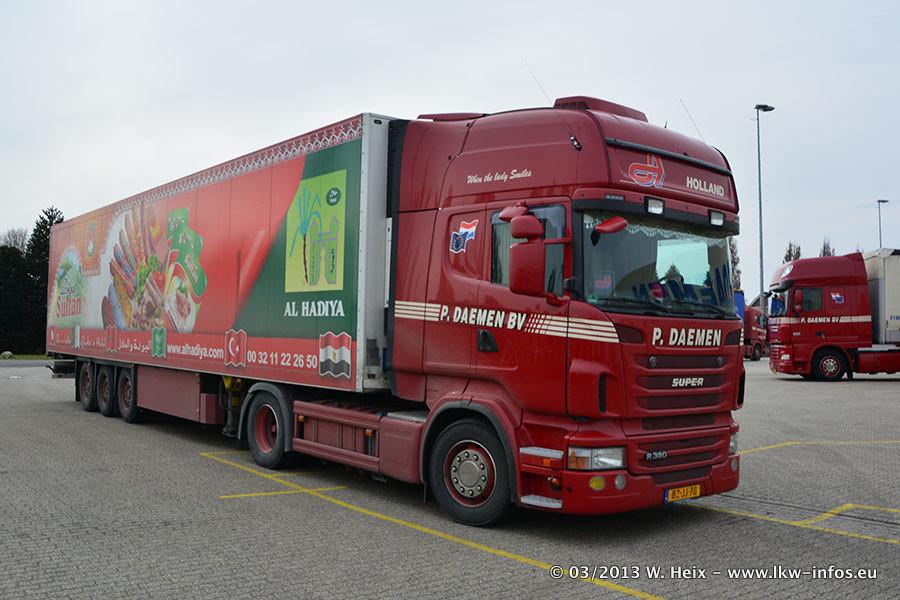 Daemen-Maasbree-160313-021.jpg