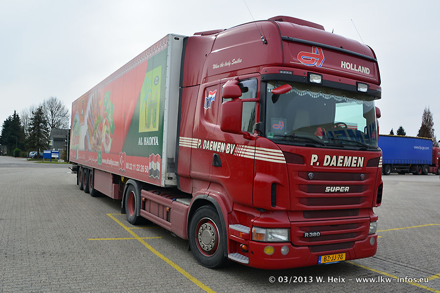 Daemen-Maasbree-160313-022.jpg