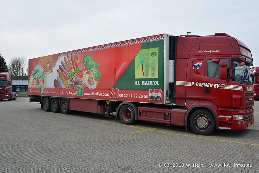 Daemen-Maasbree-160313-023.jpg
