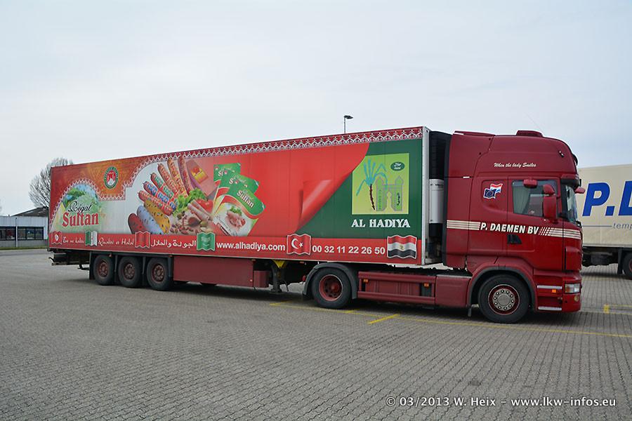 Daemen-Maasbree-160313-024.jpg