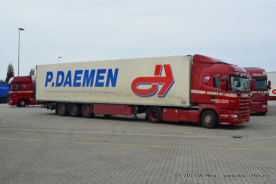 Daemen-Maasbree-160313-026.jpg