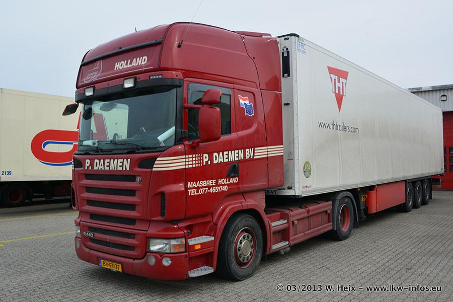 Daemen-Maasbree-160313-028.jpg