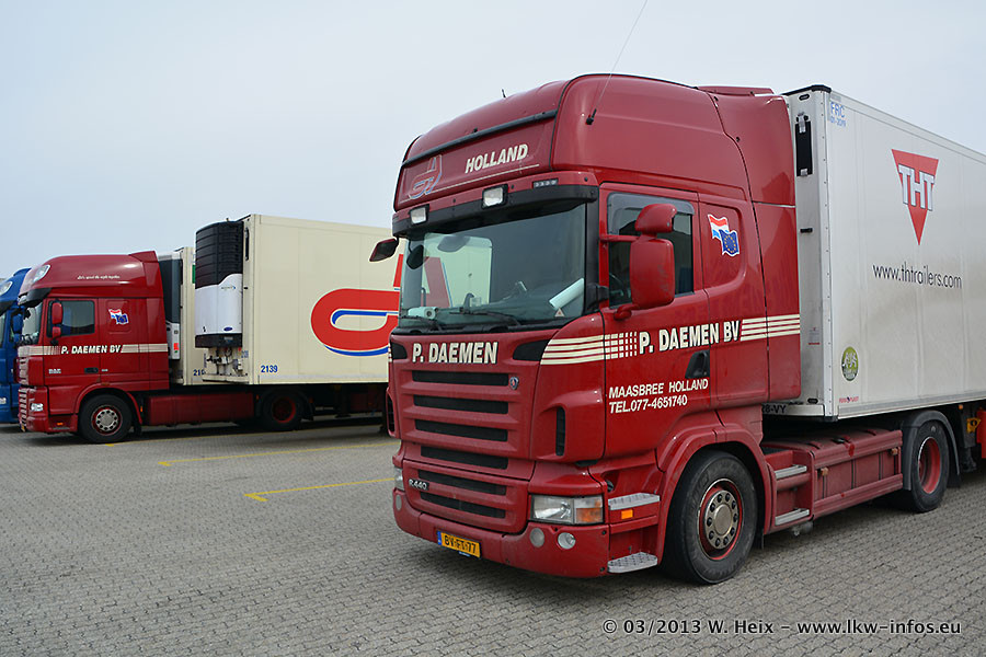 Daemen-Maasbree-160313-029.jpg