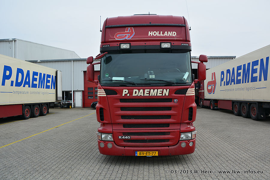 Daemen-Maasbree-160313-030.jpg