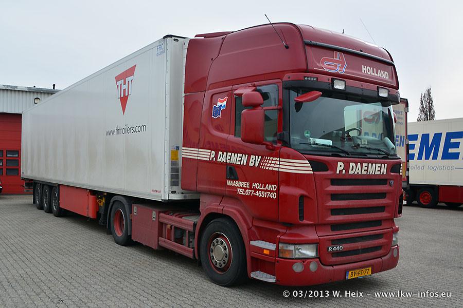 Daemen-Maasbree-160313-031.jpg