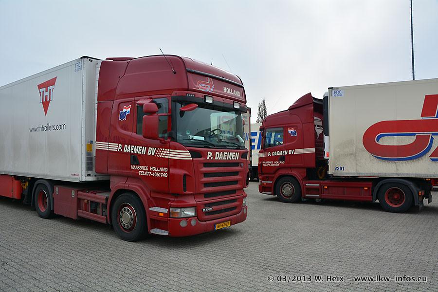 Daemen-Maasbree-160313-032.jpg