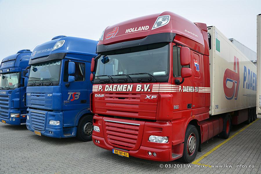 Daemen-Maasbree-160313-033.jpg