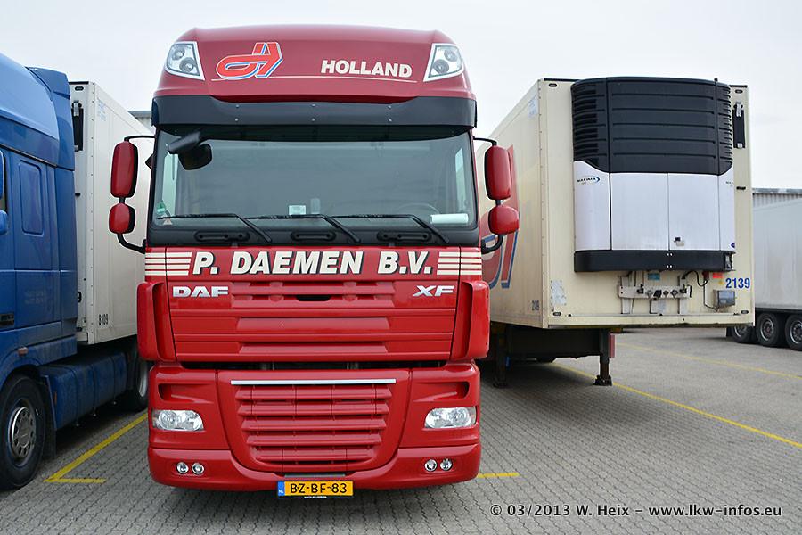 Daemen-Maasbree-160313-034.jpg