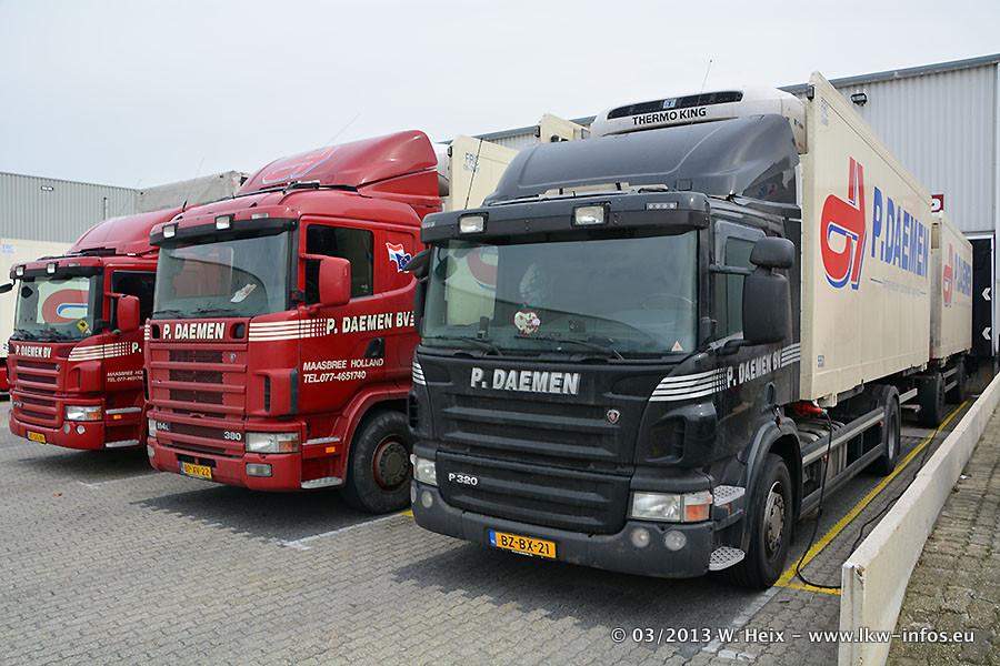 Daemen-Maasbree-160313-035.jpg