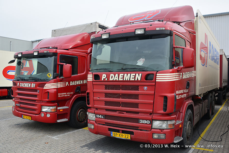 Daemen-Maasbree-160313-038.jpg